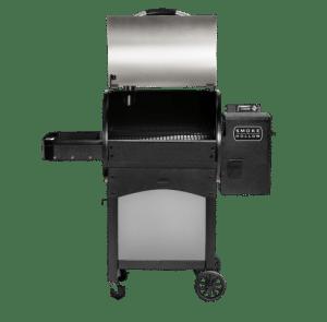 Masterbuilt Smoke Hollow WG800S